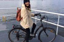 Cycling in Amsterdam: a beginners guide
