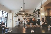A Guide to Cape Town's Coolest Neighbourhood