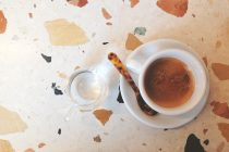 The Amsterdam Coffee Guide