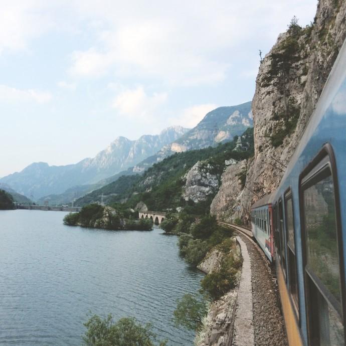 mostar-to-sarajevo-train