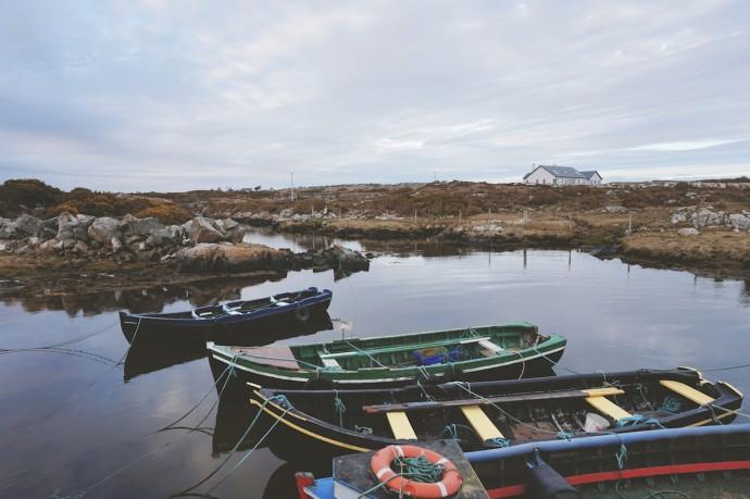 boats-wild-atlantic-way