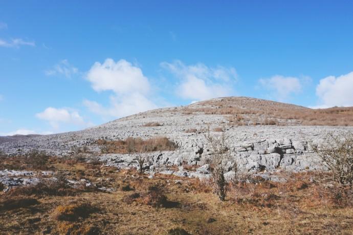 the-burren-ireland